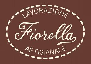 Fiorella Pelle