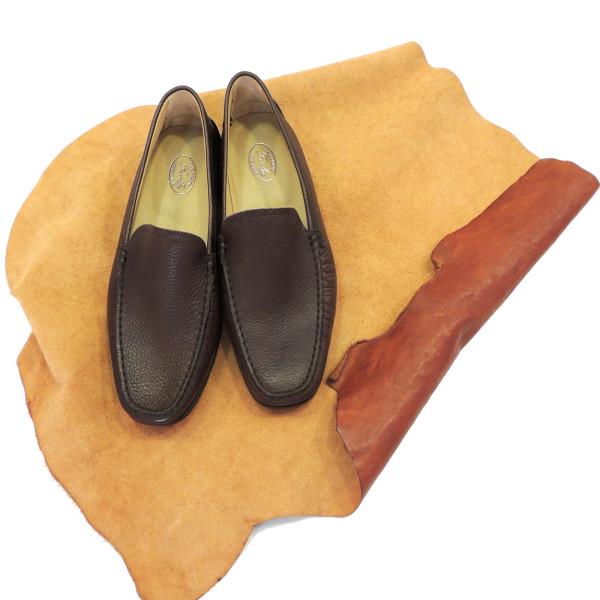 scarpe10