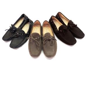 scarpe11