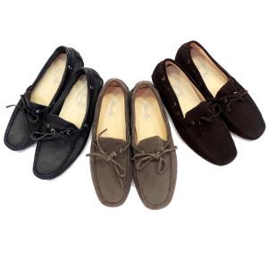 scarpe12