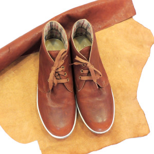 scarpe15