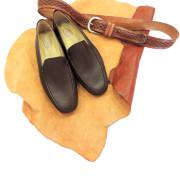 scarpe8