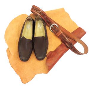 scarpe9